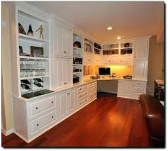 desk cabinet home depot full image for built in office furniture extraordinary design ideas built in