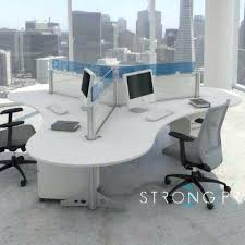 Next office desk Nexera Black Office Cubicle Systems Modern Workstations And Sleek Office To The Next Generation Of Contemporary Modular Office Furniture Office Cubicles And Partitions Nextcouk Office Cubicle Systems Modern Workstations And Sleek Office To The