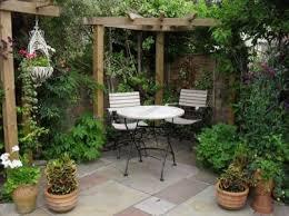 Small Picture 99 Small Yard Decorations for Creative Garden Design 99Architecture
