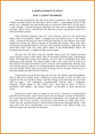 high school persuasive essay example high school picture  persuasive essay example high school persuasive