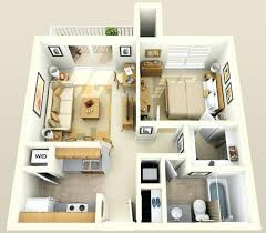 Superior Washer And Dryer In Bedroom Charming 1 Bedroom Apartments With Washer And  Dryer With Additional Wool . Washer And Dryer In Bedroom ...