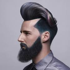 Hairstyle Ideas Men 60 best hair color ideas for men express yourself 2017 7344 by stevesalt.us