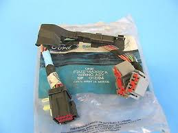 new 1992 1993 ford econoline van dimmer switch wiring f2uz 14a320 new 1992 1993 ford econoline van dimmer switch wiring f2uz 14a320 a