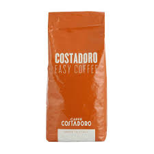 <b>Горячий шоколад Costadoro</b> Powder for Hot Chocolate 1 кг ...