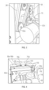 patent us20120298022 high capacity slice seeder google patents patent drawing