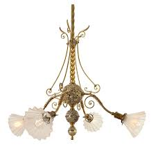 rejuvenation s has a new collection of antique lights vintage lighting and unique red antique hardware see what s new from rejuvenation