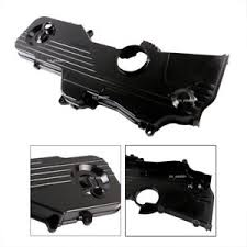 Details About New Timing Belt Cover For Subaru Impreza Forester Legacy Outback 2 5l Non Turbo