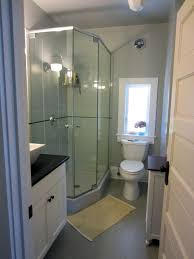 bathroom designs for small bathrooms layouts. Stunning Small Bathroom Layout With Shower In Home Remodel Ideas Throughout Impressive For Designs Bathrooms Layouts