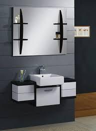 small bathroom vanity cabinet. Beautiful Modern Bathroom Vanities And Cabinets #6 Vanity Floating Small Cabinet H