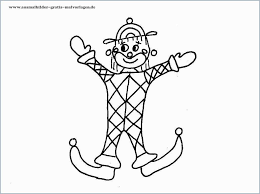 Scary Clown Coloring Pages Pinterest Of Pennywise The Amazing Stock