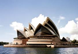 famous architectural buildings. Plain Buildings Famous Architecture Buildings Around The World At Custom Impressive Most In  Best And Awesome Ideas To Architectural