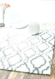 pink and gray rug grey nursery rug nursery rugs gray rug for nursery white fluffy rug pink and gray rug