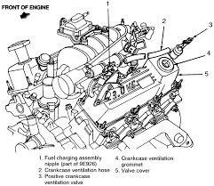 1995 ford f150 alternator wiring diagram wirdig diagram as well 2003 f150 wiring diagram additionally ford alternator