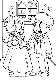 Neue und unabhängige informationen, nachrichten, berichte und reportagen aus und für oberösterreich. Malvorlage Hochzeit Heiraten Kostenlose Ausmalbilder