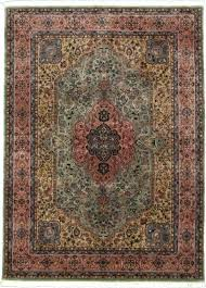 sears outdoor rugs area rugs indoor outdoor rugs rugs for sears canada outdoor rugs