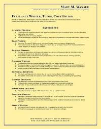 oswego optimal resume institute optimal resume optimal resume my optimal  resume resume resume builder australia