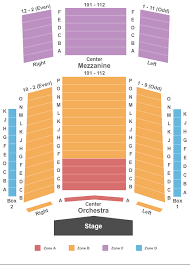 Hobby Center Seating Chart View Hobby Center Zilkha Hall Seating Map Foto Hobby And Hobbies
