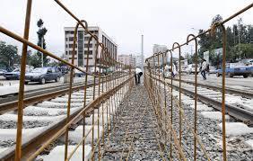 مستثمرون إسرائيليون في إثيوبيا: نجحنا حتى الآن في أنشطتنا - RT Arabic