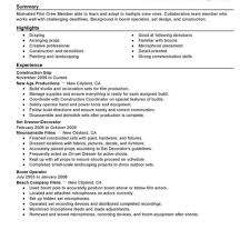 Traditional Resume Examples Sample Resume Styles Principal Test