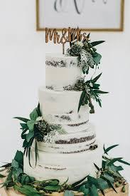 Modern Vintage Farm Wedding Wedding Invitations Wedding Cakes