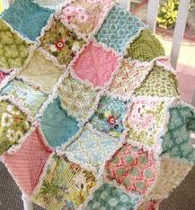 rag quilting patterns & Rag Quilting Patterns. What is ... Adamdwight.com