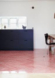 Small Picture Best 25 Tiles for kitchen ideas on Pinterest Flooring ideas