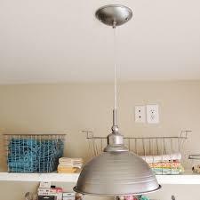 diy pendant lighting. Lighting:Diy Pendant Light Lamp Shade Making Lights Kit Out Of Mason Jars Suspension Cord Diy Lighting T