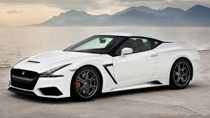 2018 nissan lineup. exellent lineup 2018 nissan gt r concept youtube with nissan lineup n
