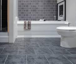 redo bathroom floor. Good Bathroom Floor Tile Ideas : Install Redo