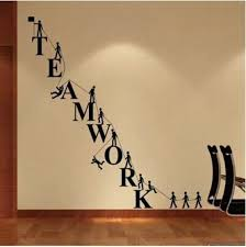 office wall decor. Imposing Decoration Decorating Office Walls Wall Ideas About Decor On Pinterest S