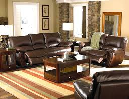 Leather Living Room Set Living Room Leather Sofas Cute Room Beautiful Leather Living Room
