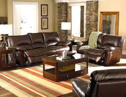 Leather Living Room Furniture Set Living Room Leather Sofas Cute Room Beautiful Leather Living Room