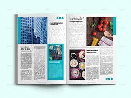 Great Newsletter Design Ideas 008 Template Ideas Newsletters 001fit12002c900ssl1 Creative