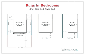 rug runner sizes custom rug size custom size area rug area rug sizes for bedroom area rug runner sizes