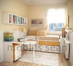 Bedrooms Designs For Small Spaces Best Boys Bedroom Ideas For Small Rooms Interior Dazzling Little Boy