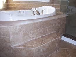 Bathtub Renovation Ideas — TEDX Decors : Best Bathtub Renovation