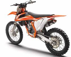 2018 ktm factory edition 450. simple factory 2018 ktm 125sx on ktm factory edition 450