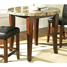 round dining table gallery of inch sets 40 square drop leaf rustic