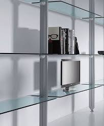 awesome custom glass shelf ing guide home depot toronto rh themobizone com