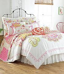 Dena Home Quilts – boltonphoenixtheatre.com & Dena Home Olivia Bedding Collection Dena Home Bedding Dena Home Bedding  Dillards Dena Home Bedding Sunbeam Adamdwight.com