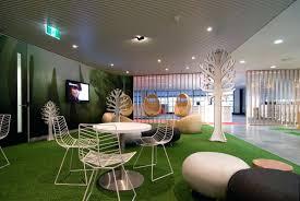corporate office interior design ideas. modren corporate office interior design concepts corporate  jusky contemporary ideas  with