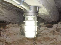 antique outdoor barn light fixtures design