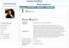 Professional Resume Builder Classy Professional Resume Builder Megakravmaga