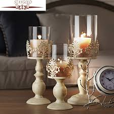 Small Picture Popular Wedding Decorations Candles Buy Cheap Wedding Decorations