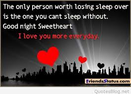 Goodnight I Love You Quotes Fascinating Love Good Night Quotes Pics Sayings
