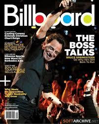 Download Billboard 05 December 2009 Softarchive