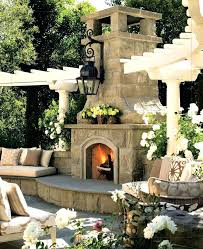 outdoor stone fireplace plans luxurious style fireplace outdoor stone fireplace grill plans