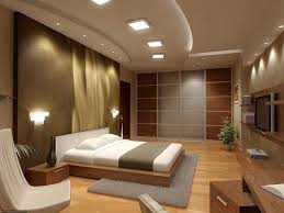 Nice Luxury Interior Design Ideas Luxury Interior Furniture Design - Nice houses interior