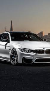 cars bmw m4 wallpapers