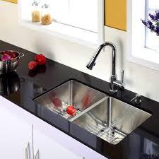 full size of kitchen sink kohler kitchen sink kohler bathroom sinks and vanities kohler porcelain